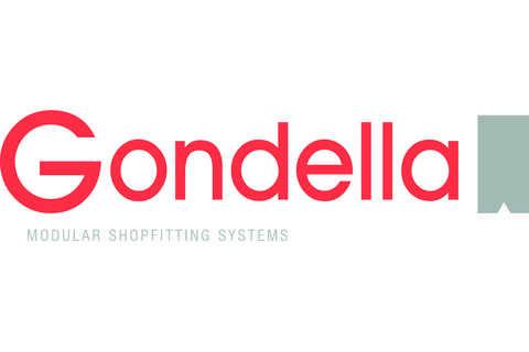 Gondella NV