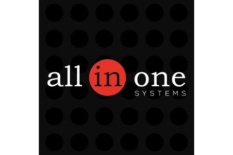 All In One Systems