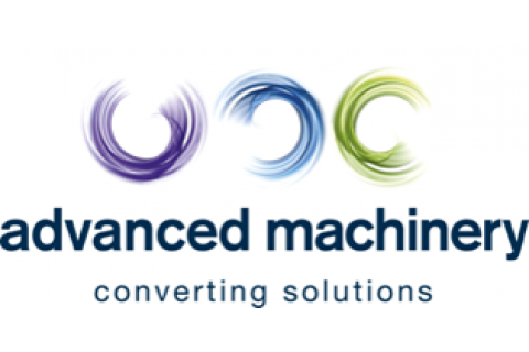 Advanced Machinery NV