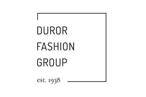 Duror Fashion Group B.V.