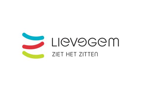 Lokaal bestuur Lievegem