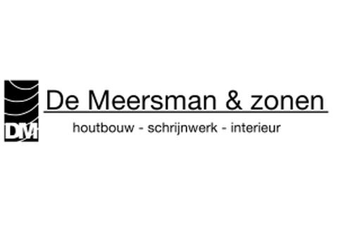 De Meersman & Zonen