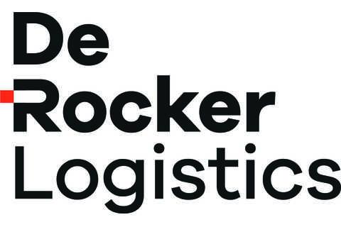 De Rocker Logistics