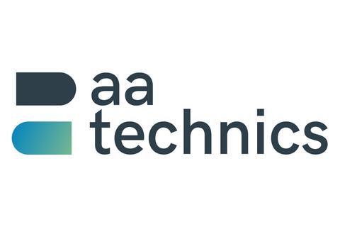 AAtechnics