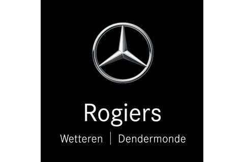 Garage Rogiers bv