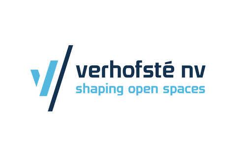 Verhofsté NV