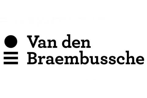 Van den Braembussche