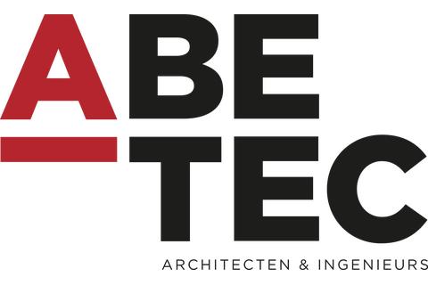 ABETEC architecten & ingenieurs nv
