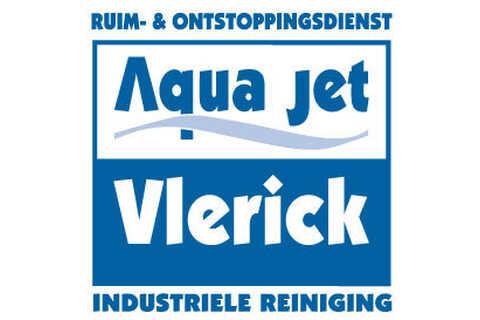 Aquajet Vlerick BV