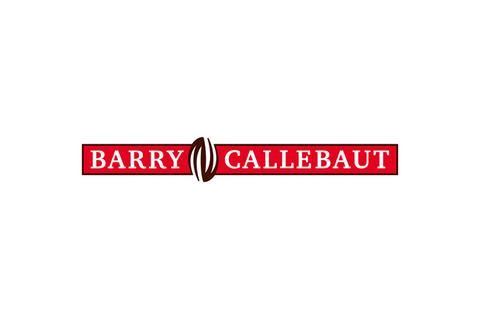 Barry Callebaut Belgium NV