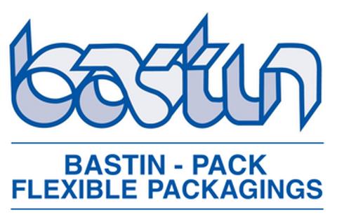 Bastin-Pack