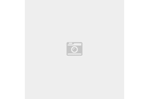 Belgo Metal