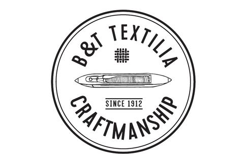 B&T Textilia NV