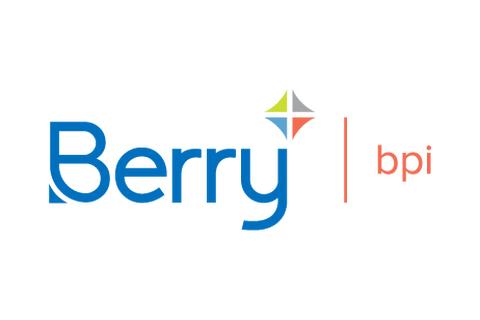 Berry bpi