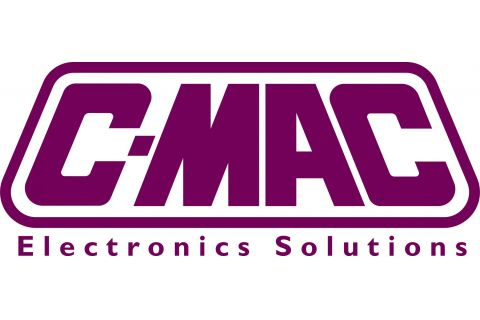 C-MAC Electromag
