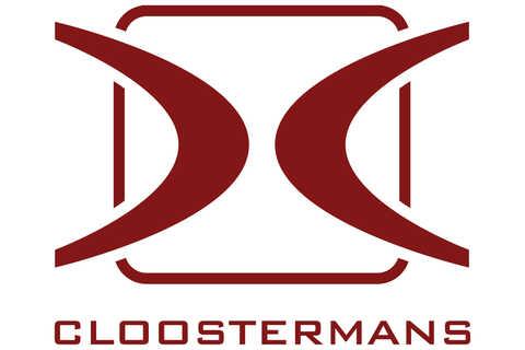 D. Cloostermans-Huwaert NV