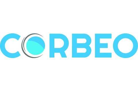 Corbeo Nv