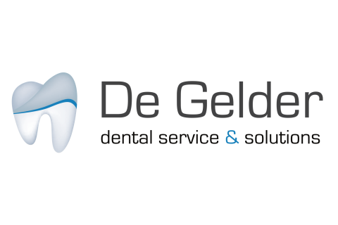De Gelder - dental service & solutions