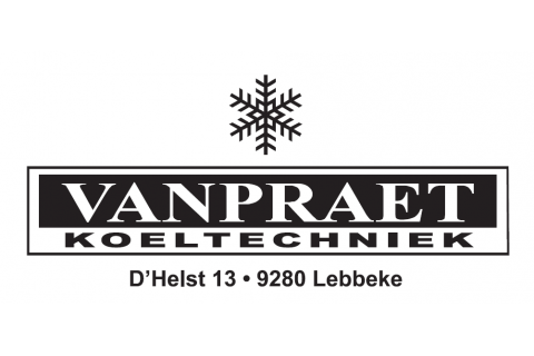 Firma Vanpraet Clima