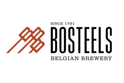 Brouwerij Bosteels N.V.