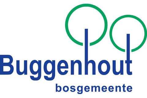 Lokaal bestuur Buggenhout