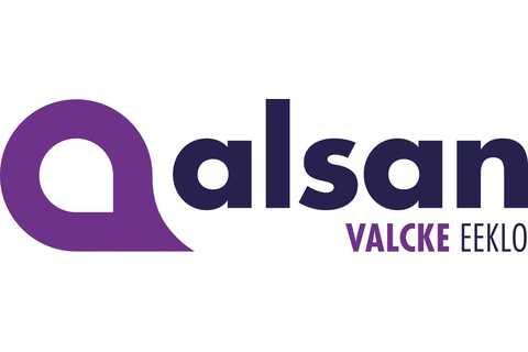 Alsan Valcke