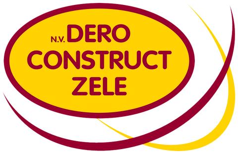 Dero Construct nv