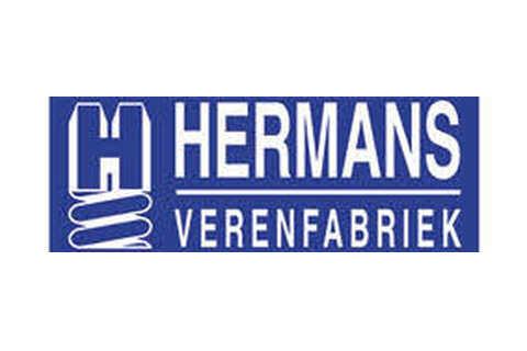 Hermans Verenfabriek BV