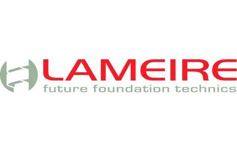 Lameire Future Foundation Technics