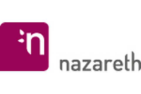 Lokaal bestuur Nazareth