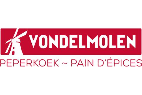 NV Vondelmolen