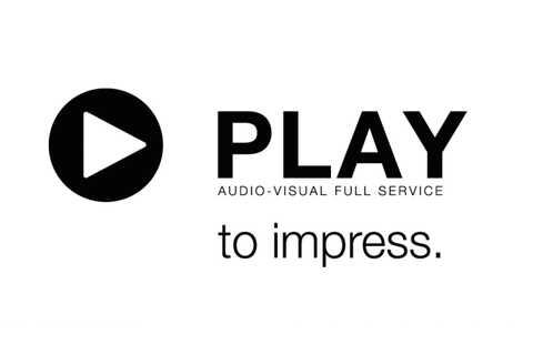 Play AV