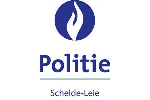 Politiezone Schelde-Leie