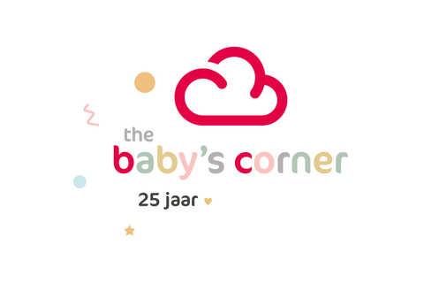 The Baby's Corner