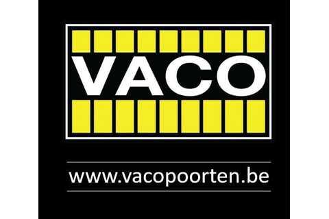 VACO BV