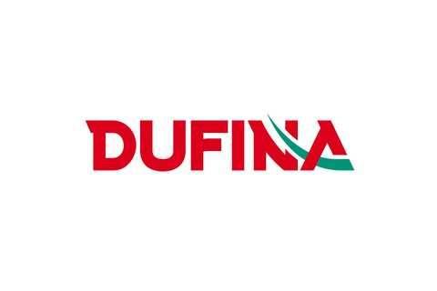 Dufina