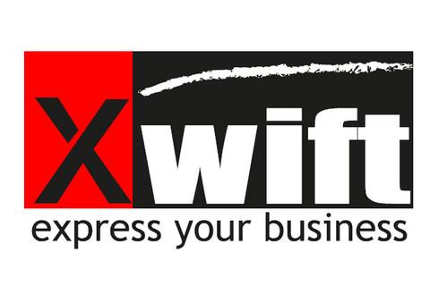 Xwift