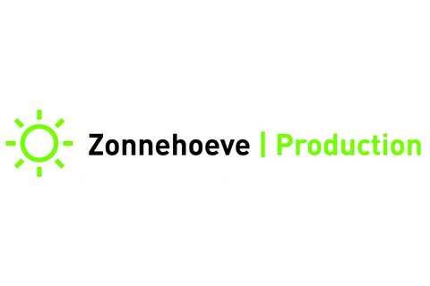 Zonnehoeve | Production