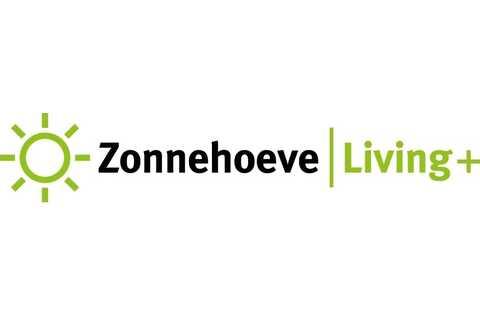 Zonnehoeve|Living+