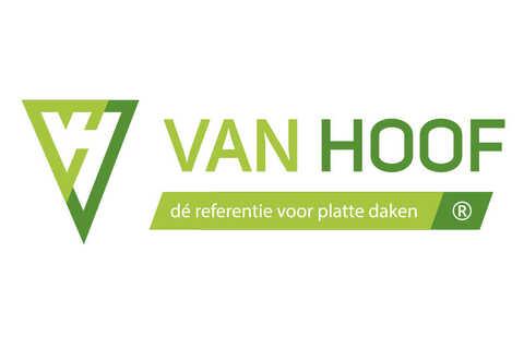 Van Hoof bv