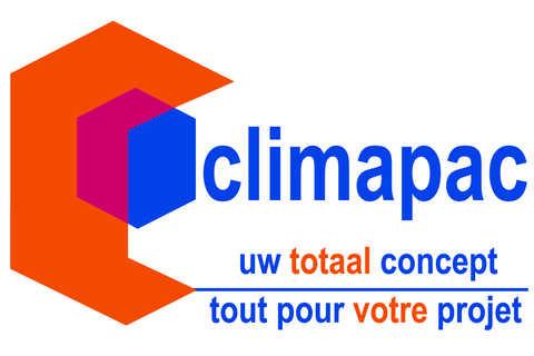 Climapac BV