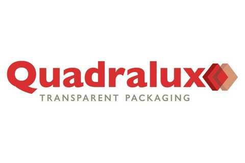 Quadralux bv