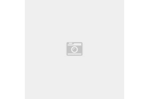 ROMI Laundry Solutions