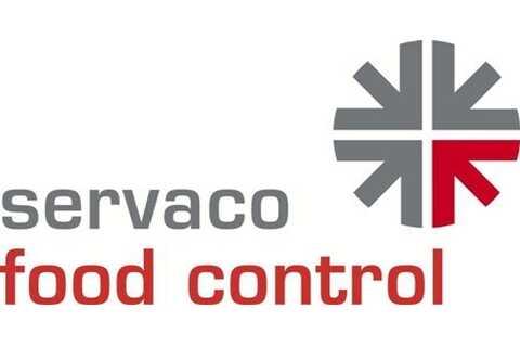Servaco Food Control