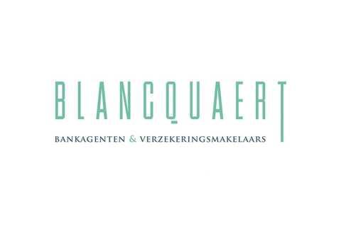 Groep Blancquaert