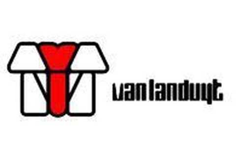 Van Landuyt