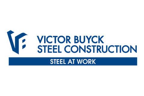 Victor Buyck Steel Construction