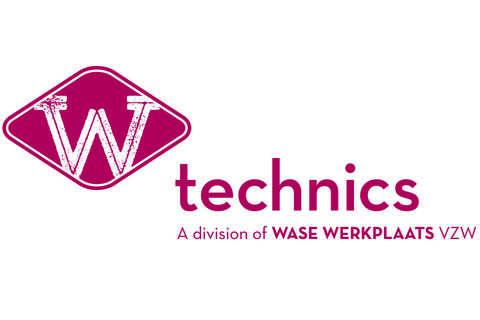 Wase Werkplaats VZW