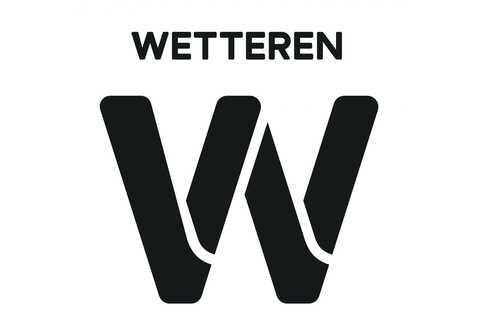 OCMW en gemeente Wetteren