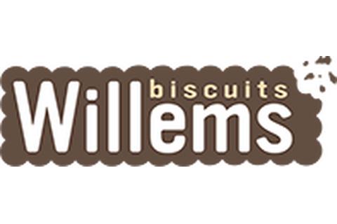 Willems Biscuits